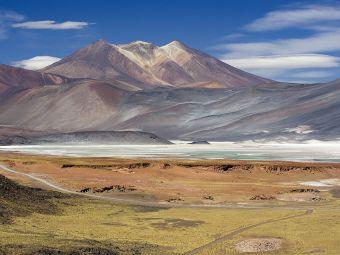 10 cosas que los nortinos extrañamos de nuestra tierra cuando venimos a estudiar a Santiago