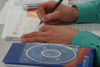 ¿Estudias Traducción e Interpretariado? 5 desconocidos beneficios de esta profesión