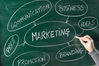 7 blogs que podrían serte útiles si entraste a Publicidad