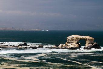 10 cosas que debes saber si estás estudiando en Antofagasta