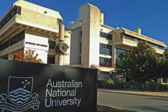 Las 20 mejores universidades para estudiar en Australia