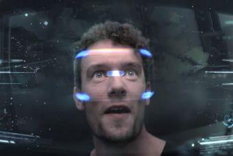 Realidad virtual: el gran paso tecnológico que se viene para este 2016