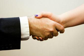 Los 5 test psicológicos más utilizados en las entrevistas de trabajo
