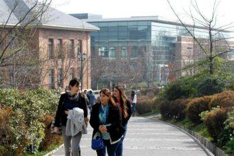 Los 10 MBA más caros impartidos por universidades chilenas