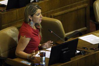 ¿Egresado pero no titulado? 7 políticos chilenos que tampoco lo están