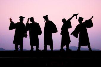 ¿Cuánto cuesta un postgrado en algunas de las mejores universidades del mundo?