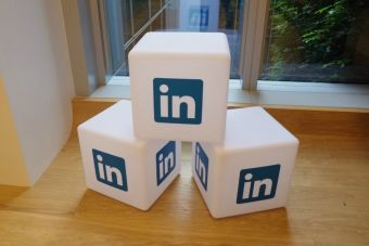 7 razones para estar en LinkedIn