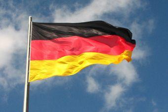 12 razones para estudiar en Alemania