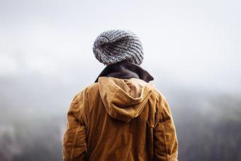 11 cosas que solo entenderán los que odian el invierno