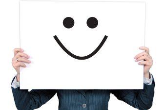 Ser feliz con tu trabajo vs Ser feliz con tu carrera