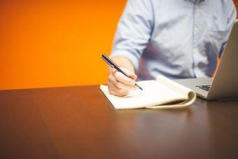 17 cosas que sólo entenderán los que hicieron una práctica no remunerada