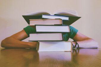 15 razones de porque es bueno estudiar todos los días