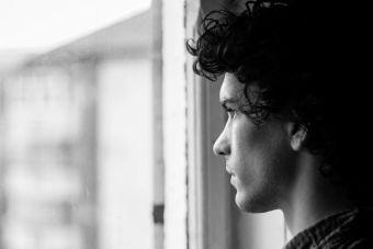 La mitad de los universitarios chilenos ha sufrido abuso sexual