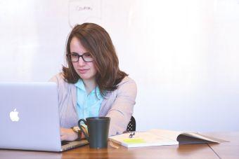 15 razones por las que es bueno estudiar y trabajar al mismo tiempo