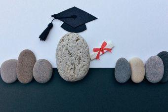 15 razones para no abandonar una carrera universitaria