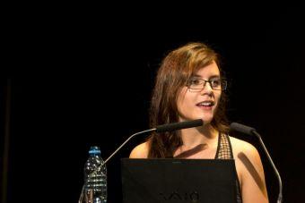 Camila Vallejo será la nueva presidenta de la Comisión de Educación de la Cámara Baja