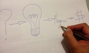 ¿Cuándo tu idea se puede transformar en un negocio exitoso?