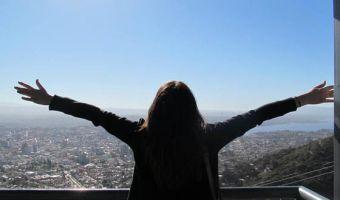 Talleres gratuitos para evitar el estrés