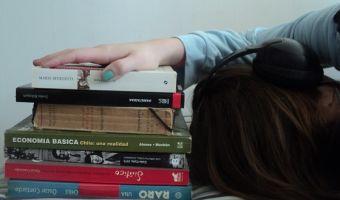 Métodos de estudios 2.0