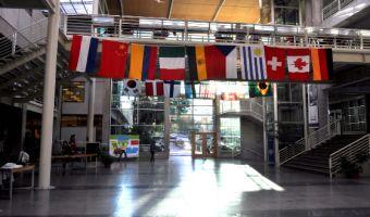 Los rankings 2013 sobre las universidades chilenas
