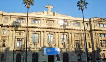 Las universidades que destacaron en los resultados de la Prueba Inicia 2012