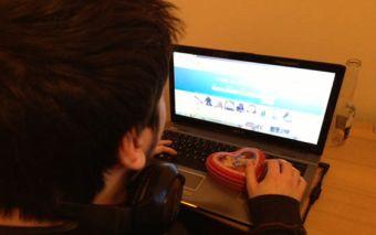 Citas online: ¿Una ayuda para los Forever Alone?
