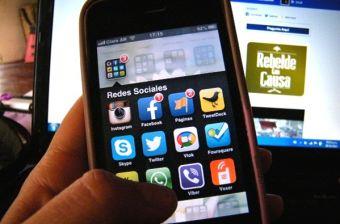 ¿Cómo detectar cuando te mienten por SMS, Facebook y Whatsapp?