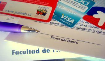 ¿Cómo saber cuánto le debes al Crédito con Aval del Estado?