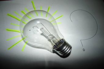 Top 10: Ideas de negocios para universitarios