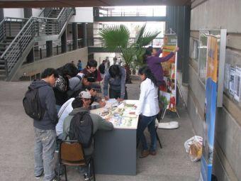 Centro de Formación Técnica CEDUC - UCN
