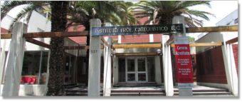 instituto Profesional Catequístico PUC