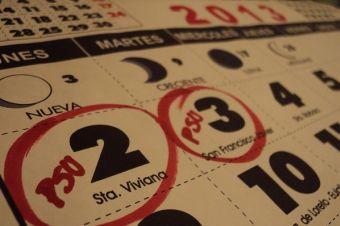 7 Tips claves a la hora de dar la Prueba de Selección Universitaria