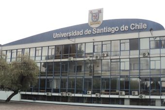 Ranking de las universidades de Chile