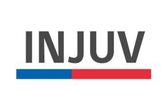 INJUV reinaugura biblioteca especialista en temáticas juveniles
