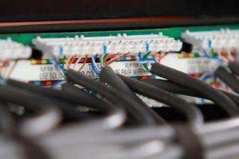 Ingeniería al servicio de las nuevas tecnologías