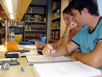 Universidades subirían hasta en un 6,5% los aranceles para 2014