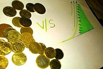 ¿Qué tanto importa el sueldo que obtendrás a la hora de escoger una carrera?