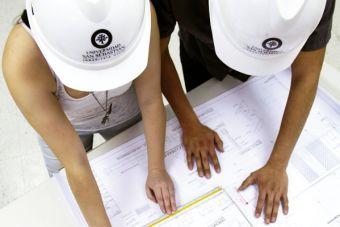 Ingenieros para el Chile del 2020