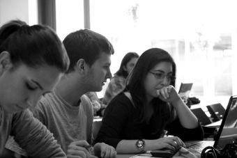 Lo que no dicen los ránkings de universidades, Parte I