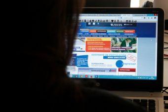 Revisa aquí tu puntaje: Resultados PSU 2013