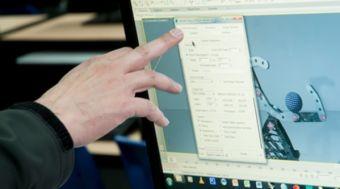 Comunicadores creativos y orientados a la tecnología: Comunicación Digital y Multimedia
