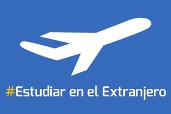 Admisión 2014: Estudiar en el extranjero