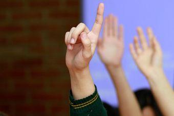 Pedagogías: Educando a las nuevas generaciones