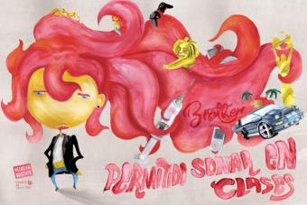 Escuelas de Creativos: Una muy buena alternativa para estudiar Publicidad