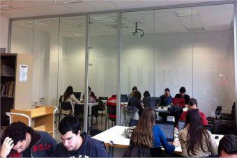 Conoce tu futura universidad: condición de acreditación y requisito de admisión