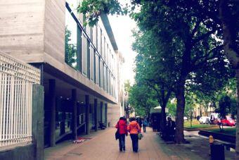 Lo que no dicen los rankings de universidades, Parte II