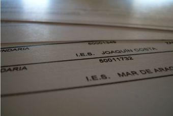 Admisión 2014: ¡Atento al tercer llamado de ingreso!