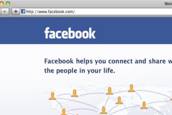 Facebook: Crónica de una muerte anunciada