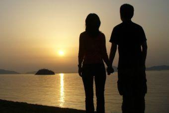 Tu amor de verano ¿tiene futuro? ¡Averígualo ahora!