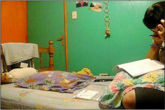 Alojamiento para universitarios ¿Cómo dar con el lugar perfecto?